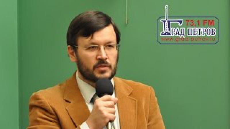 Д.В. Петров