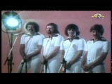 Jackpot - Sing My Love Song  1976