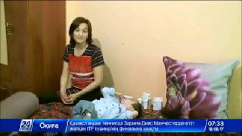 В Кызылординской области выявлены многочисленные нарушения прав инвалидов