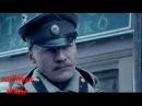 ''АЛИСА''-НЕБО СЛАВЯН-очень красивый клип