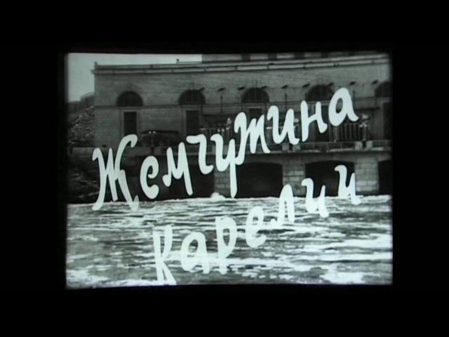 Надвоицы Хроника НАЗа 1960-1979 (полная версия)