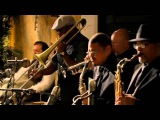 Hugh Laurie - Let Them Talk A Celebration of New Orleans Blues (all musics)