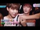 BTS 방탄소년단 Tsundere SUGA experience forward Eng sub