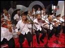 İbo Show  25. Bölüm Tuğba Ekinci - Ferhat Güzel (2003)