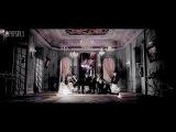 BTS & EXO》Vampire Masquerade Ball Trailer (Fanfic/FMV)