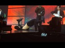 [직캠/FANCAM] 170618 갓세븐(GOT7) YUGYEOM VS MARK 'SEXY DANCE' 'NESTIVAL in Thailand Bangkok Day2'