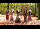 World Wide Women Circles | Wild Woman Sisterhood