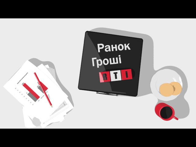 Артур Протченко - засновник Академії успішних поварів