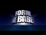 TORRE DE BABEL  Cap. 161  14042017  CANAL_VIVA - Brasil