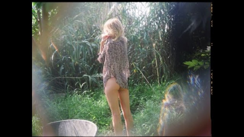 Порно секс на природе  » онлайн видео ролик на XXL Порно онлайн