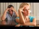 Результат лечения бесплодия кордицепсом