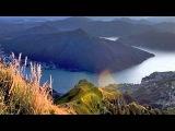 Самая супер красивая мелодия - Джеймс Ласт Адажио - Adagio James Last   #ПопулярныенаYouTube