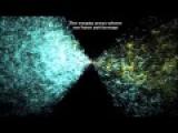 BEETHOVEN - 5 SINFONIA (REMIX WALTER MURPHY) SYMPHONY N5 E O UNIVERSO