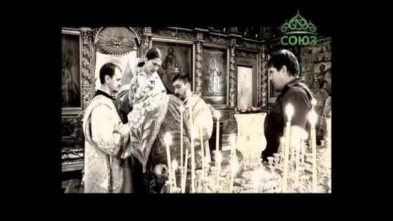 Пермская судьба преподобного Феодосия (Кавказского)