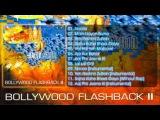 Bally Sagoo - Aaj Phir Jeene Ki Bollywood Flashback II