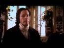BBC O Gênio de Beethoven - Episódio 02 - Amor e Perda (2005)