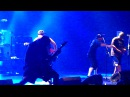 Suicidal Tendencies - You Can't Bring Me Down - Teatro Vorterix 1-7-2016