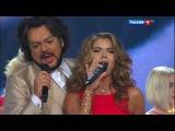Филипп Киркоров и Soprano Турецкого   Ты   всё, что нужно мне Новая Волна 2016