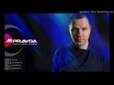 M.PRAVDA - Pravda Music 315 (Apr.8, 2017) TRANCE &amp PROGRESSIVE