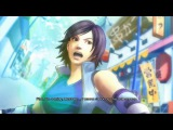 Street Fighter X Tekken All Characters Tag Team Intro Prologue Exhibition Full HD 1080p
