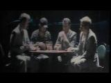 Backstreet Boys в Москве-2008-3