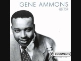 Gene Ammons - Answer Me My Love