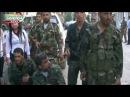 Сводка о ситуации в Сирии за 26 июля 2013 года