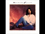Welcome To My Love - Rachelle Ferrell
