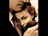 A Man And A Woman - Francis Lai &amp Nicole Croisille ( Francis Lai )