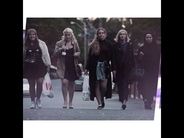 Instagram post by SKAM EDITS   Noorhelm ❤️ • Jul 3, 2017 at 8:50pm UTC