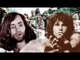 CIA Hippie Mind Control Inside Laurel Canyon with Dave McGowan