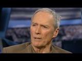 Clint Eastwood Calls Millennials