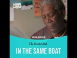 Idioms in movies In the same boat (