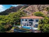 Diamond Head Luxury Estate For Sale 3603 Diamond Head Road, Honolulu, Hawaii 96816