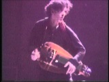 Page &amp Plant Nigel Eaton's Hurdy Gurdy SoloGallows Pole 291996 HD