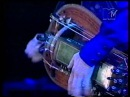 Page and Plant: Hurdy Gurdy Solo feat. Nigel Eaton 1/27/1996 HD