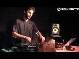 R3hab DJ Set (Live At Spinnin' Records HQ)