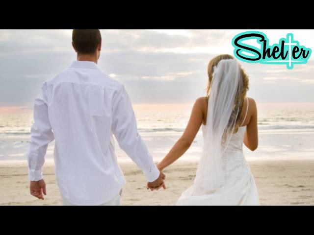 ♪ ♫🔵 Песни На Свадьбу | Денис Никитин - Ты как всегда прекрасна | Христианские С ...