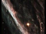 Electric Universe - Spiral Galaxy