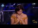 Sherine - 3ala Bali (Mawazine Live Concert)   (بكاء شيرين في أغنية على بالي (حفل مو 15
