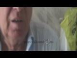 вор в законе Георгий Чиковани Гоги 16 05 08 Тбилиси