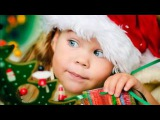 Waiting for Santa (Andy Williams - It's the most wonderful time of the year