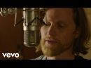 The Lumineers Nobody Knows From Pete's Dragon