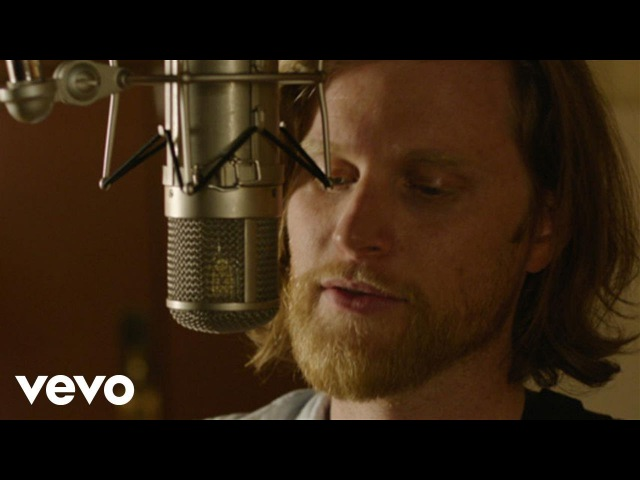 The Lumineers - Nobody Knows (From Pete's Dragon)