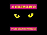 DJ Snake &amp Yellow Claw &amp Spanker - Slow Down Official Full Stream