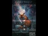 KSHMR &amp Tigerlily &amp Arston &amp Sandro Silva - Invisible Children Takeover ( Dj Stepan pres. Mash Up 2016 )