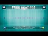 Amazing Gangster Piano Rap Instrumental 2017 FREE BEAT #45