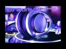 CEDM Club Reflections Josiah Charon Korus Jnr Robinson Eikon Godtek Bass Prada Micfreak