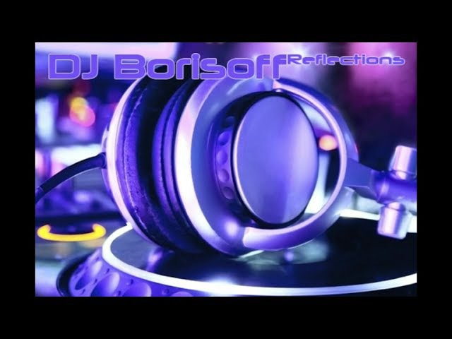 CEDM Club - Reflections Josiah Charon, Korus, Jnr Robinson, Eikon, Godtek, Bass Prada, Micfreak