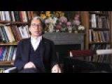 Встречайте Кензо Такада, всемирно известный дизайнер